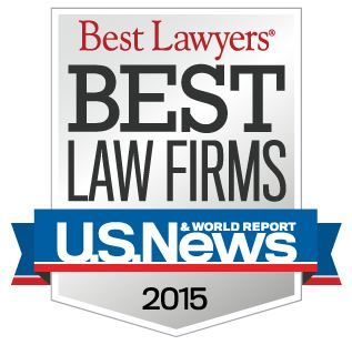 Firm News - Law Firm Martin Kane Kuper Attorneys East