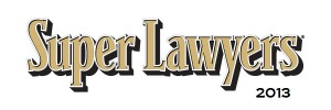 SuperLawyers_logo_20101