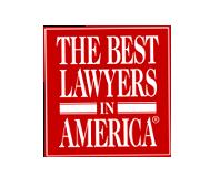bestlawyers