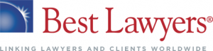 bl-logo-dana