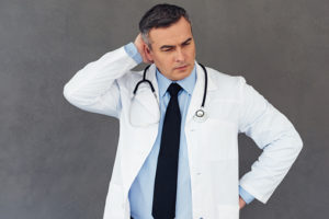 New Jersey Medical Misdiagnosis Lawyers