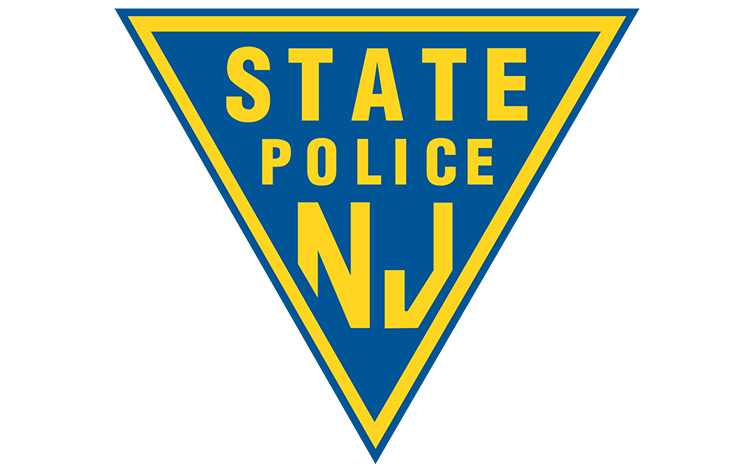 Fatal Accidents in New Jersey
