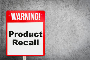 New Jersey Consumer Product Defect Lawyers