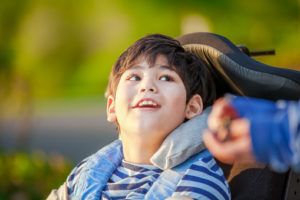 New Jersey Cerebral Palsy Lawyers